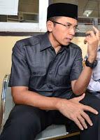 Polda Metro Jaya Mintai Keterangan TGB dan Sejumlah Saksi