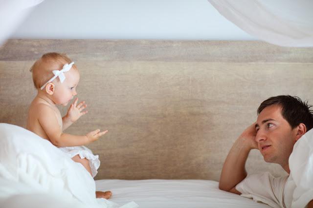 Tips Untuk Anak Cepat Pandai Bercakap