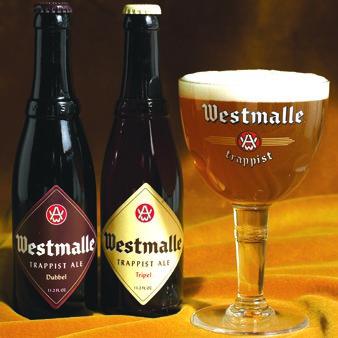 Las 20 cervezas más deliciosas y populares en todo el mundo