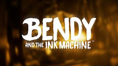 Game atas rekomendasi beberapa teman di sini Game:  Bendy And The Ink Machine apk + obb