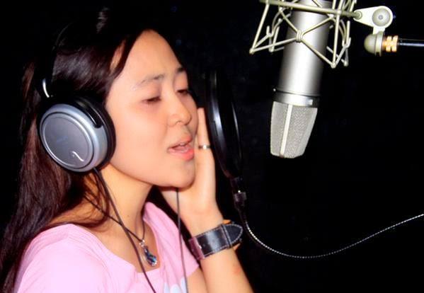 Lirik Lagu Rumangsamu Yo Penak - Prista Apria Risty