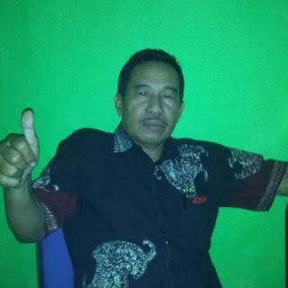 Staf Ahli Bupati Karawang: Gambar Profil Infrastruktur Jangan Bodong