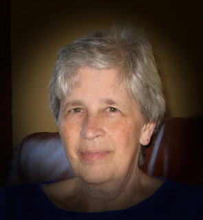 Phyllis Entis, author