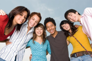 2 Important Tips For Teenagers To Maintain A Healthy Lifestyle
