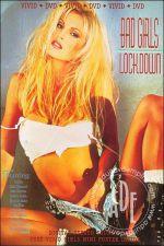 Bad Girls: Lockdown 1994