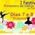 Festival de Dança vai homenagear matriarca do 'Boi Tira-Teima' de Caruaru
