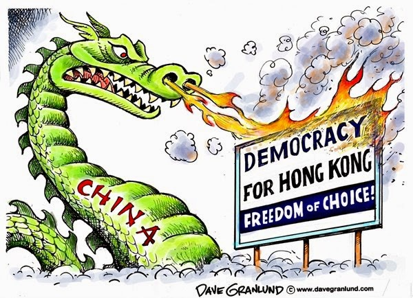 SUNDAY FUNNIES « The Burning Platform Freedom Pinterest Obama - freedom of speech example template