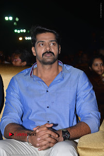 Nenu Local Audio Launch Stills  0044.JPG