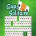 Gaps Solitaire Card Game