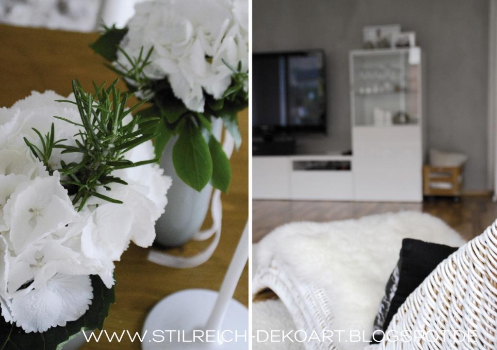 zum thema grau wohngl ck s t i l r e i c h blog. Black Bedroom Furniture Sets. Home Design Ideas