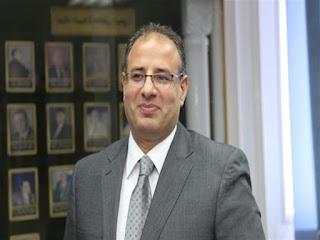 نتيجة محافظة الإسكندرية امتحانات الفصل الدراسي الأول للشهادة الإعدادية لعام 2018