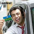 BSNL OnMobile Grand New Year Dhamaal to Win Gold Card worth of Rs.60000 in IVR 56505050 Contest