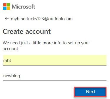 microsoft-id-making-tips-hindi