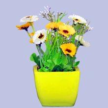 Decorative Vase, Flowers Home Decor in Port Harcourt Nigeria