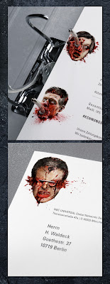 zombie adv 13th street