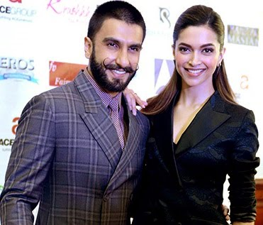 DeepikaWedsRanveer दोनों को शादी की ढेरो बधाई हो।