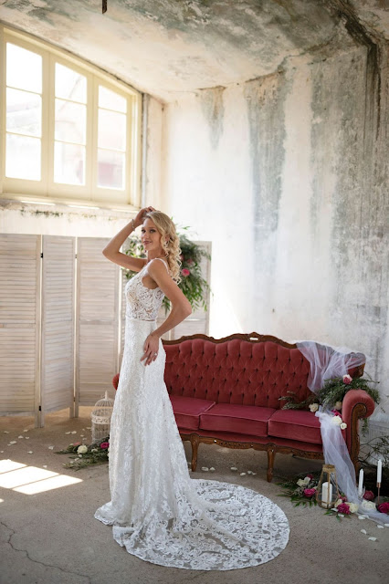 dawn photography brisbane weddings darb bridal goddess by nature wedding gowns jewellery venue