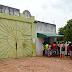Em Rio Branco, seis adolescentes que fugiram de centro socioeducativo em setembro continuam foragidos