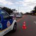 PM intensifica ações nas rodovias durante Operação Independência 2017