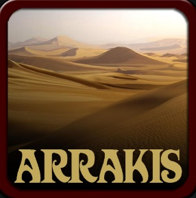 Arrakis Addon - How To Install Arrakis Kodi Addon Repo