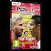 PES2017.  La Liga Patch 3.00 by stanek1983 (AIO) [01/12/2016]