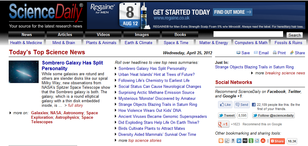sciencedaily your source for the latest research news - 1027×487