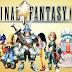 FINAL FANTASY IX - Le jeu est disponible sur Nintendo Switch, Xbox One et Windows 10 aujourd'hui
