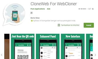 aplikasi bisa hack akun whatsapp seseorang