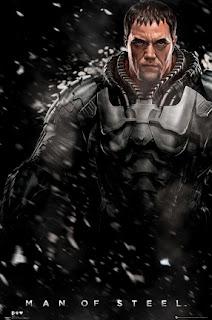 Man of Steel (2013) CAMRip XviD Full Movie Free Download