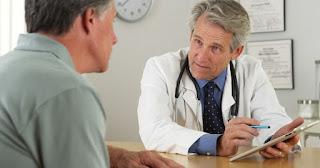 Mide Kanseri Yaşam Süresi ve Ölüm Riski