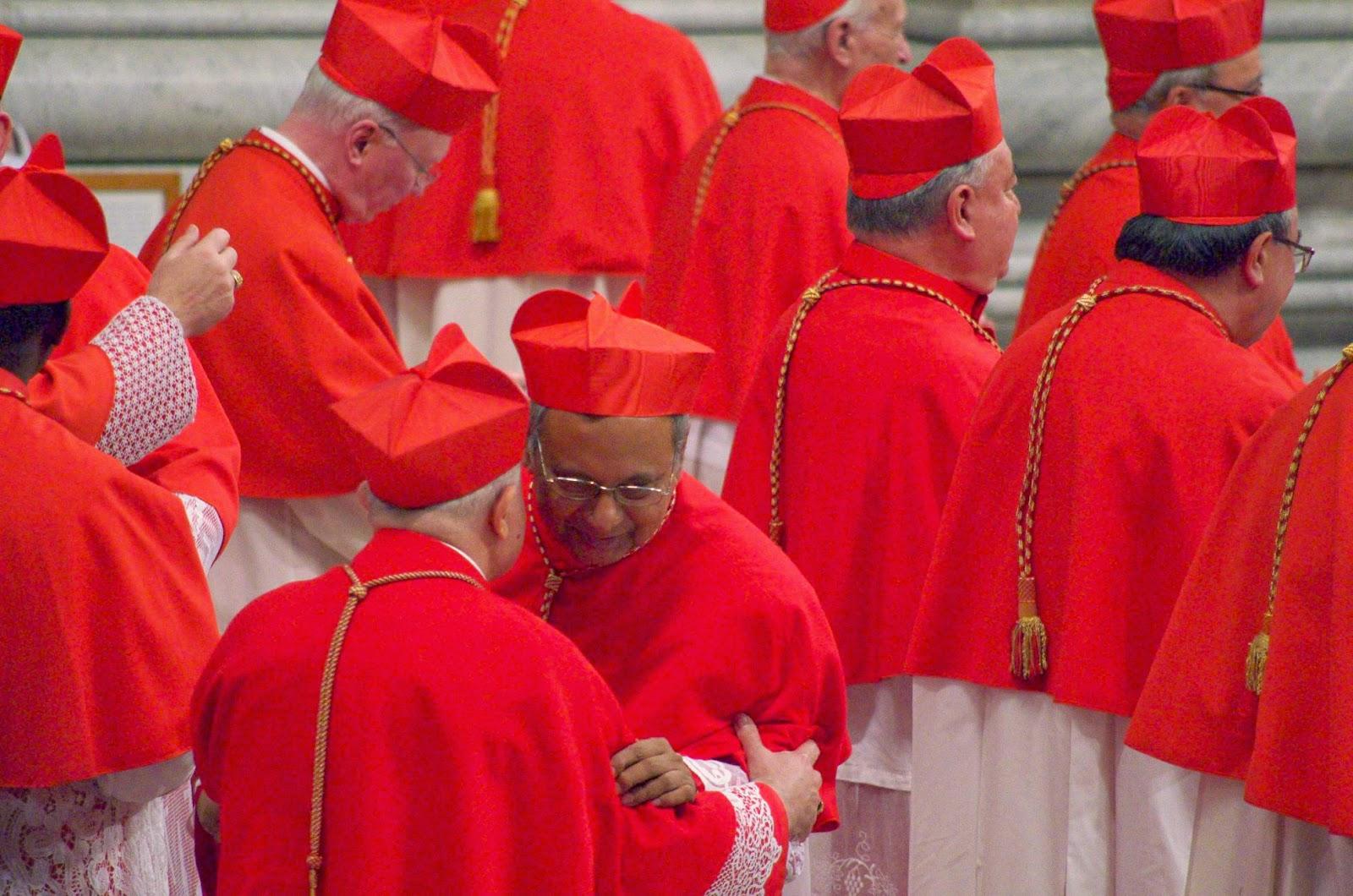 Numeri cardinali francese nombres cardinaux