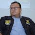 PKS: Harusnya Pemilih Muslim Lebih Banyak di Partai Islam