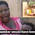 'Saya besarkan 38 orang anak ini seorang diri tanpa suami'