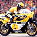 MotoGP Legend: Kenny Roberts