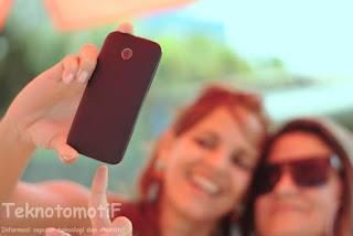 #3 Aplikasi Live Video Streaming Terpopuler Dan Gratis