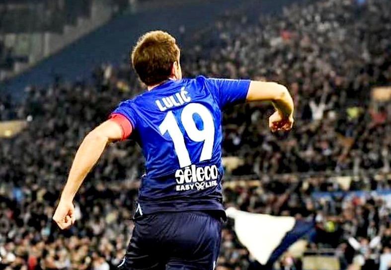 Calcio Coppa Italia: Lazio in semifinale contro la vincente di Milan-Inter