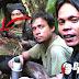 WATCH: Pinatay ng Maute Leader Ang Isang Member Na Gustong Tumakas sa Marawi; Nag-away Dahil Wala ng Pera?