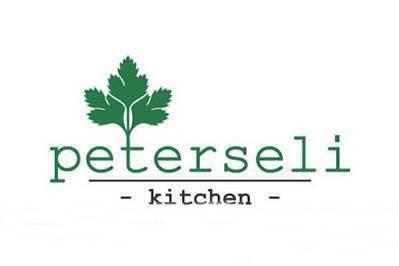 Lowongan Peterseli Kitchen Pekanbaru April 2019