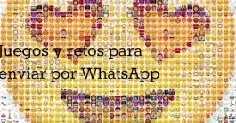 Cadenas Para Whatsapp De Retos Hot Cadenas Para Whatsapp Y Retos