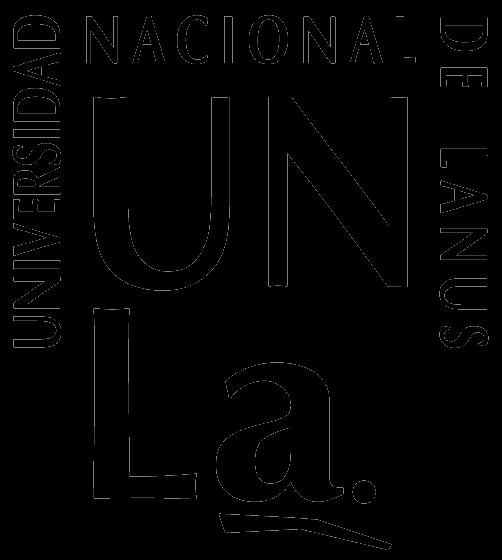 Universidad Nacional de Lanús