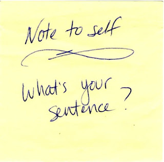 Pengertian & Contoh Kalimat Nominal dan Verbal Sentence