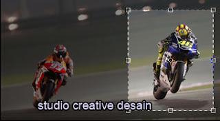 cara-edit-foto-cropping-gambar-dengan-photoshop