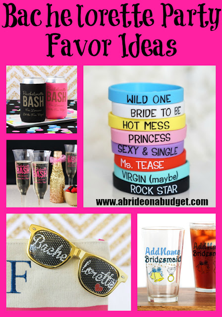 bachelorette-party-favor-ideas