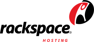 Rackspace Webmail logo