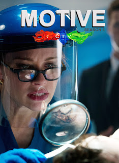 Assistir Motive: Todas as Temporadas – Dublado / Legendado Online HD