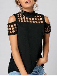 http://www.rosegal.com/t-shirts/back-slit-cold-shoulder-cut-1224692.html?lkid=138388
