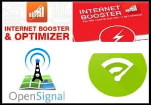 5 Tips To Increase Internet Speed Android Mobile