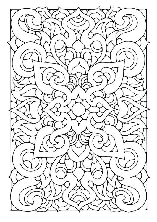 18 darmowych ilustracji do kolorowania kiedy mama nie pi Coloring book for 3 years old pdf