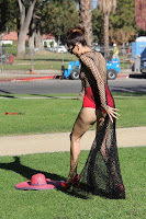 Blanca-Blanco-See-Through-10+%7E+SexyCelebs.in+Exclusive.jpg