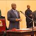 Video: Rais Magufuli Atoa Siku 15 Wakuu Wa Mikoa Kufuta Mishahara Hewa